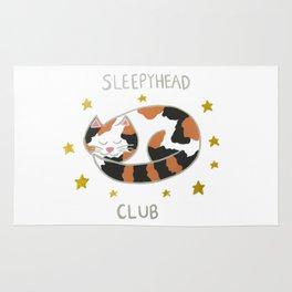 Sleepyhead Club Rug