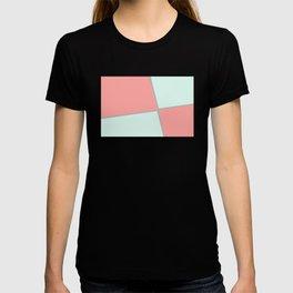 Strawberry meringue T-shirt