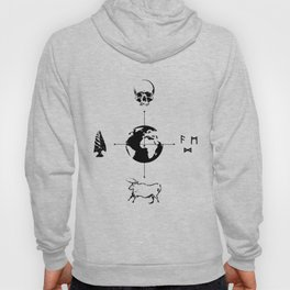Anthropology: The Four Subdisciplines (Version 2.0) Hoody