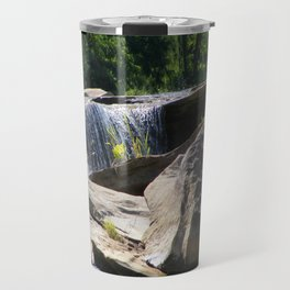 Calming Water Travel Mug