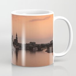 DRESDEN 06 Coffee Mug