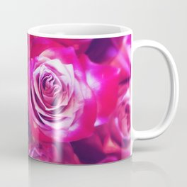 Love Roses! Coffee Mug