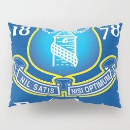 Everton F.C. Pillow Sham