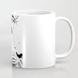 Brigette Coffee Mug
