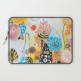 Glimmer Laptop Sleeve
