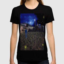 My Innisfree T-shirt