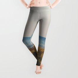 Fractions a01 Leggings