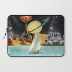 Orinoco Flow Laptop Sleeve