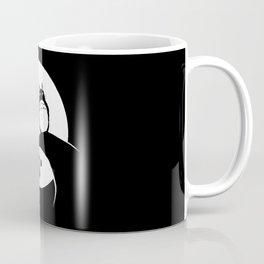 Anime Ghibli Coffee Mug