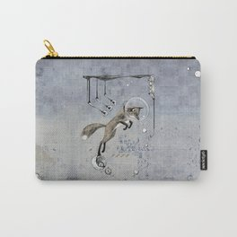 Relativity Fox Trot Carry-All Pouch