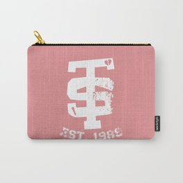TS 1989 Carry-All Pouch