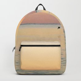 Dawn Backpack