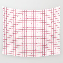 Sweet Guide Wall Tapestry