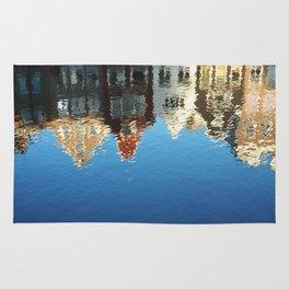 Reflections Rug