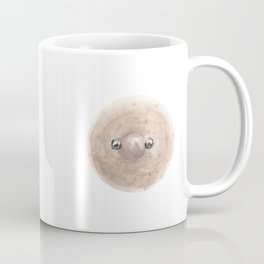 free the nipple 02 Coffee Mug