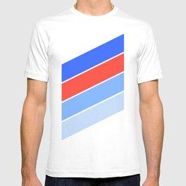Bright #2 T-shirt