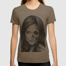 Thirteen Olivia Wilde T-shirt
