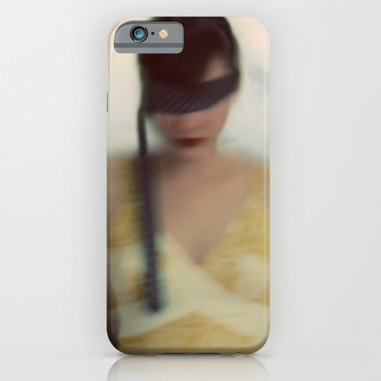 Tempest iPhone & iPod Case