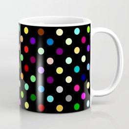 Milnacipran Coffee Mug