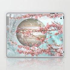 Spring Jupiter Laptop & iPad Skin