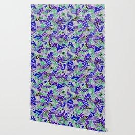 Teagan Wallpaper