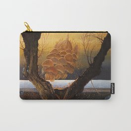 An der Shwelle Carry-All Pouch