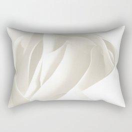 Abstract forms 19 Rectangular Pillow