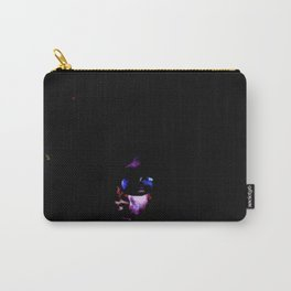 remix Carry-All Pouch