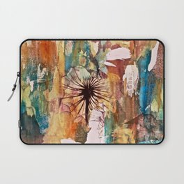 Transformation Laptop Sleeve