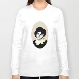 The Ringleader Long Sleeve T-shirt
