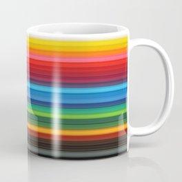 Little Rainbow Coffee Mug