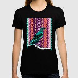 Wild Raven T-shirt