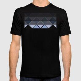 The Modern T-shirt
