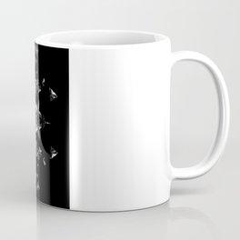 kaleidoscope3 Coffee Mug