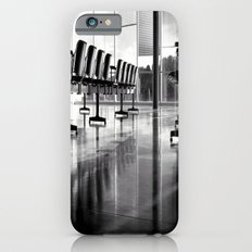 Crowded iPhone 6s Slim Case
