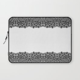 Lacework Laptop Sleeve