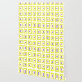 Tribute to mondrian 8- piet,geomtric,geomtrical,abstraction,de  stijl, composition. Wallpaper