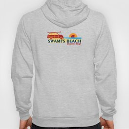 Encinitas - California. Hoody