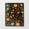 Autumn Design by waynesworld