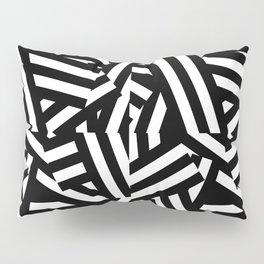 Kollage Pillow Sham