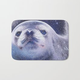 Seal Bath Mat
