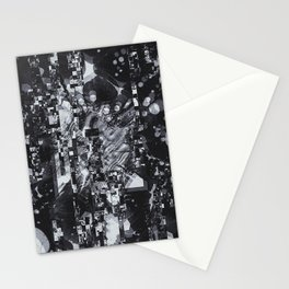 HSH/SHH Stationery Cards