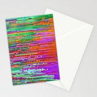 port17x10e Stationery Cards