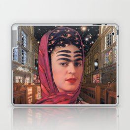 Take me to Church Laptop & iPad Skin