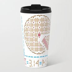 314 = PIE Travel Mug