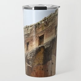 From Within Travel Mug