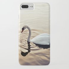 On Golden Pond Slim Case iPhone 7 Plus
