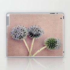 Three for Me Laptop & iPad Skin