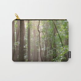 Hope Lights the Way Carry-All Pouch