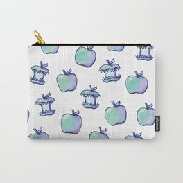 Bite Carry-All Pouch
